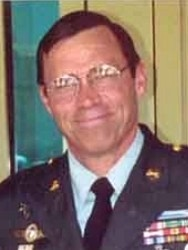 SGM MIKE STACK
