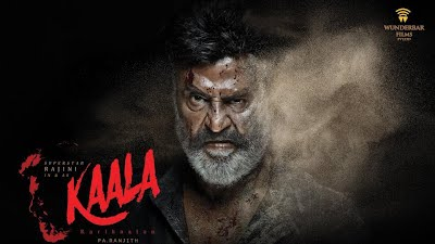 south indian movie hindi dubbed 2018 download site