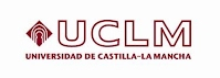 UCLM
