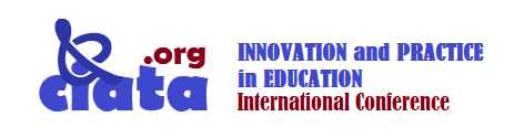 Innovation and Practice. International Conference