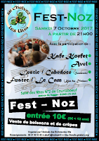 https://sites.google.com/site/kafekoefetbzh/home/Affiche.png.png