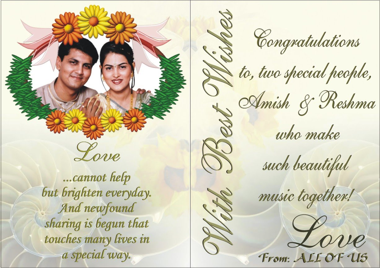 Designing kamalgraphics Married to design