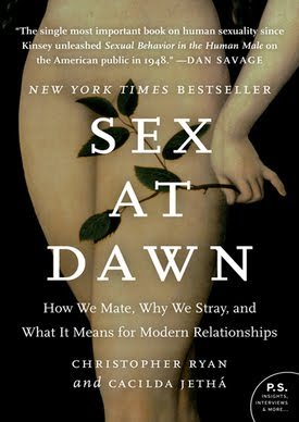 The truths about dating and mating epub bud