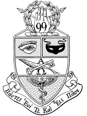 kappa alpha psi a black brotherhood on fiu campus Alpha kappa alpha sorority, inc kappa alpha psi is the first international fraternal organization founded on the campus of a historically black.