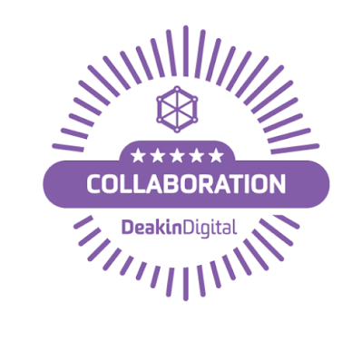 https://www.deakindigital.com/view-credentials/