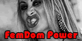 Lady Roxy`s dominaguide Top Domina 24 presents the best femdom Ladies around the world