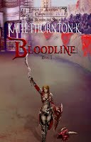 https://sites.google.com/site/katiethorntonk/books/bloodline