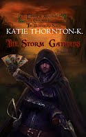 https://sites.google.com/site/katiethorntonk/coming-books