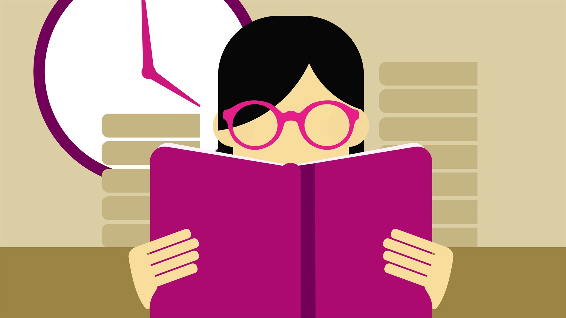 Critical Reading Reading