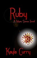 Ruby on Amazon