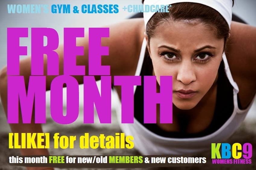 http://www.kbc9.co.uk/sign-up-keighley-fitness-classes
