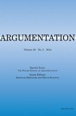 http://link.springer.com/journal/10503/28/3/page/1