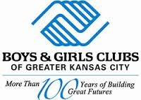 Boys and Girls Club of Kansas City