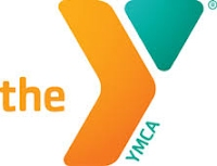 Kansas City YMCA