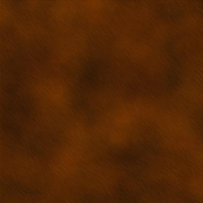 LeatherTEXTIV.png