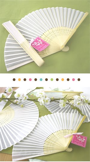 Papyrus Wedding Invitations 64 Best Since the ceremony will