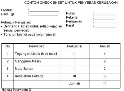 diagram of check sheet | wiring diagram wiring diagram amp data sheet diagram of check sheet #15