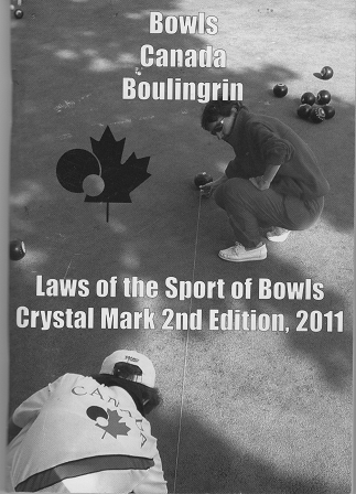 https://sites.google.com/site/kennedyparklawnbowlingclub/home-1/Laws%20of%20the%20sport.png