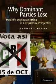 http://www.cambridge.org/us/academic/subjects/politics-international-relations/comparative-politics/why-dominant-parties-lose-mexicos-democratization-comparative-perspective