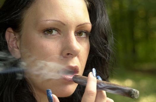 Cigar smoker dating sites