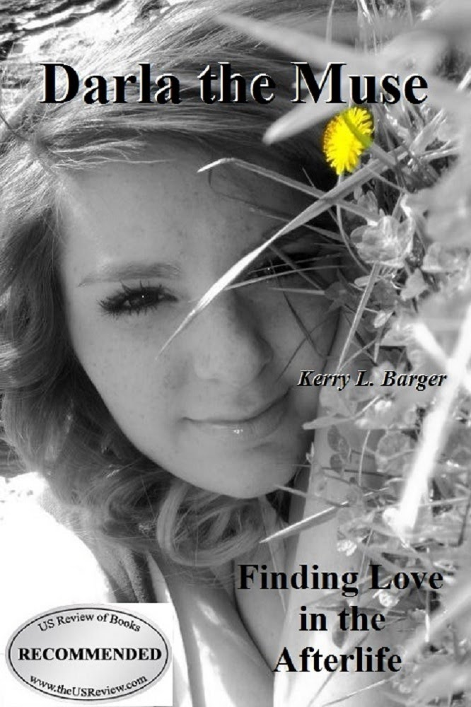 https://www.amazon.com/Darla-Muse-Finding-Love-Afterlife-ebook/dp/B00UP8XNGK