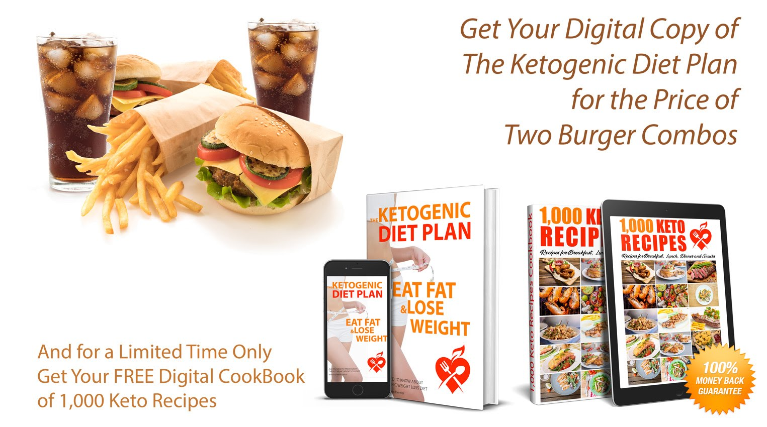 Ketogenic Diet Recipes Complete Guide