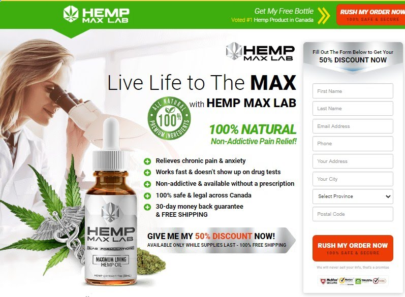 https://www.pillsfact.com/recommended/hemp-max-lab