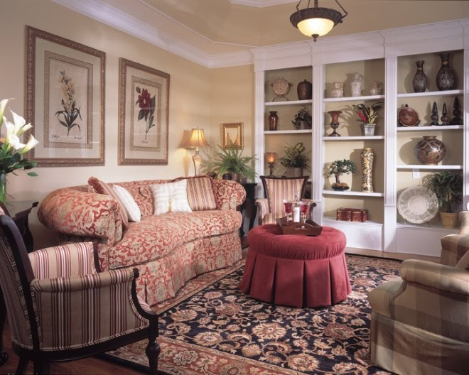 Hiring The Right Interior Decorator Key Interior Designers