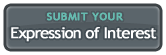 Expression of Interest Button