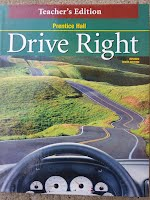drivers ed workbook answers chapter 12