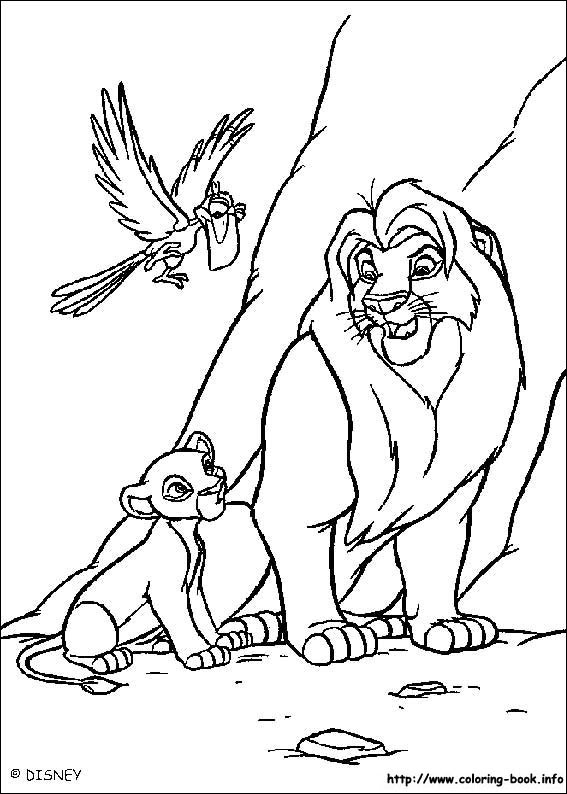 Inspirational Www Coloring Pages Com 73 Coloring Concept Art Picture
