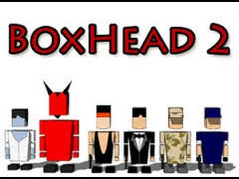 Boxhed