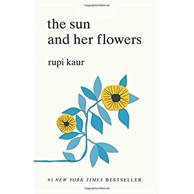 the sun and her flowers rupi kaur pdf free