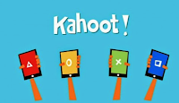 https://create.kahoot.it/login?next=/l/#/preview/1e1aa2e6-37f9-4bd3-8300-ffa77472b842