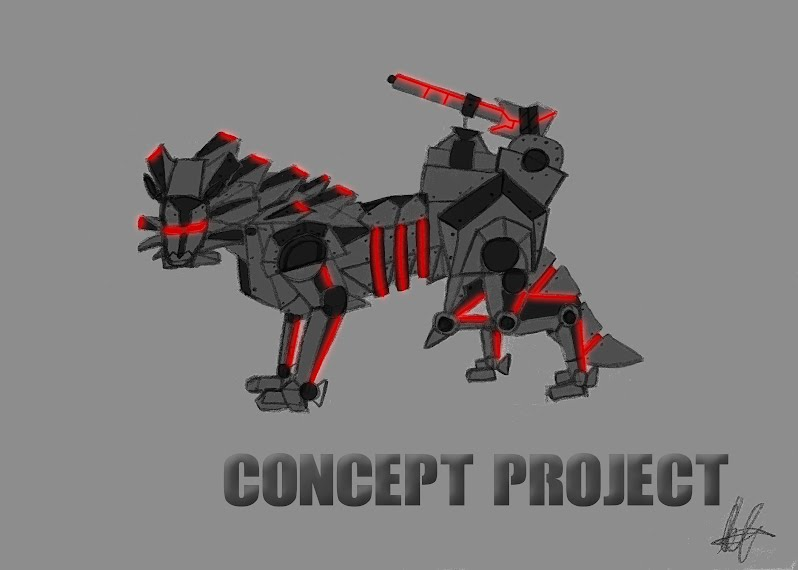 concept project2