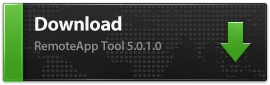 Download RemoteApp Tool 5.0.1.0