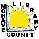 http://mohavecountylibrary.info/mohave/