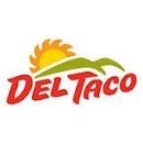 http://www.deltaco.com/home