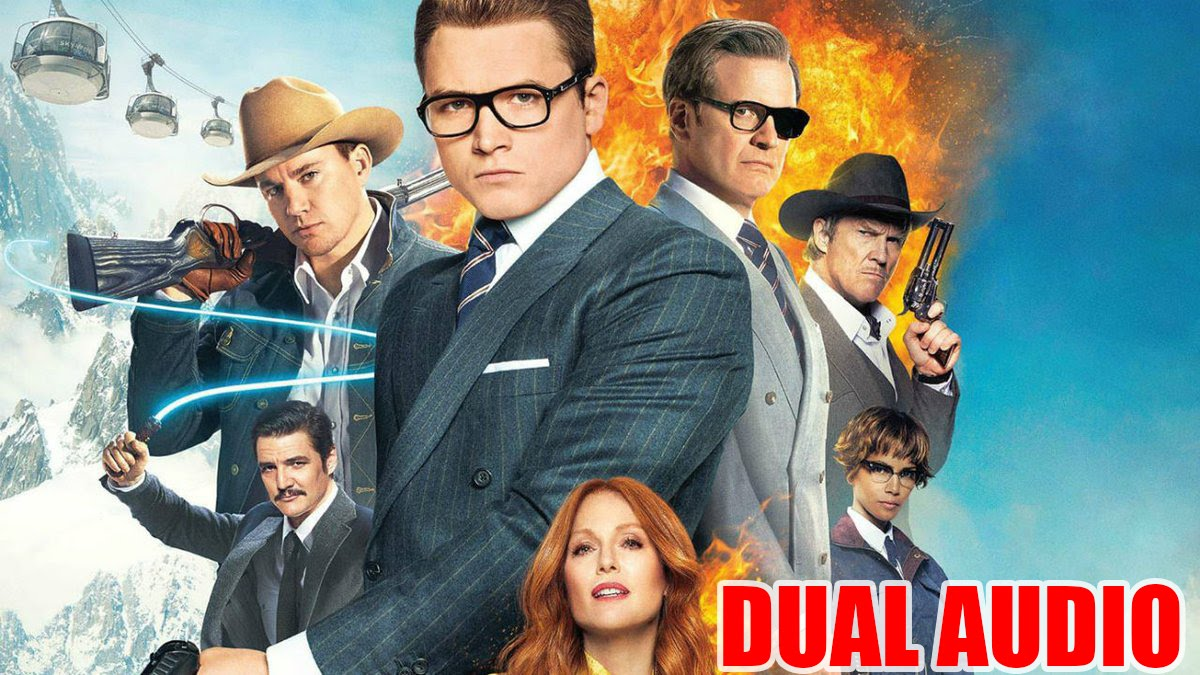 kingsman 2 full movie free download in hindi