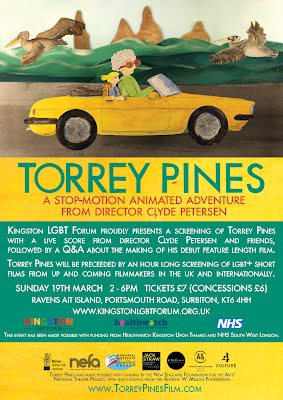 https://www.eventbrite.com/e/lgbt-film-screening-torrey-pines-with-live-score-short-films-tickets-31875346018