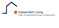 http://www.independentliving.de/