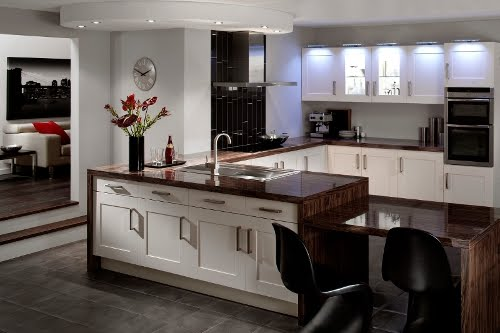 Kitchens U0026 Bathrooms By Andrew Williams Is A Family Run Business Providing  Clients Within The Flintshire, Cheshire, Wirral, Mold, Wrexham And  Denbighshire ...