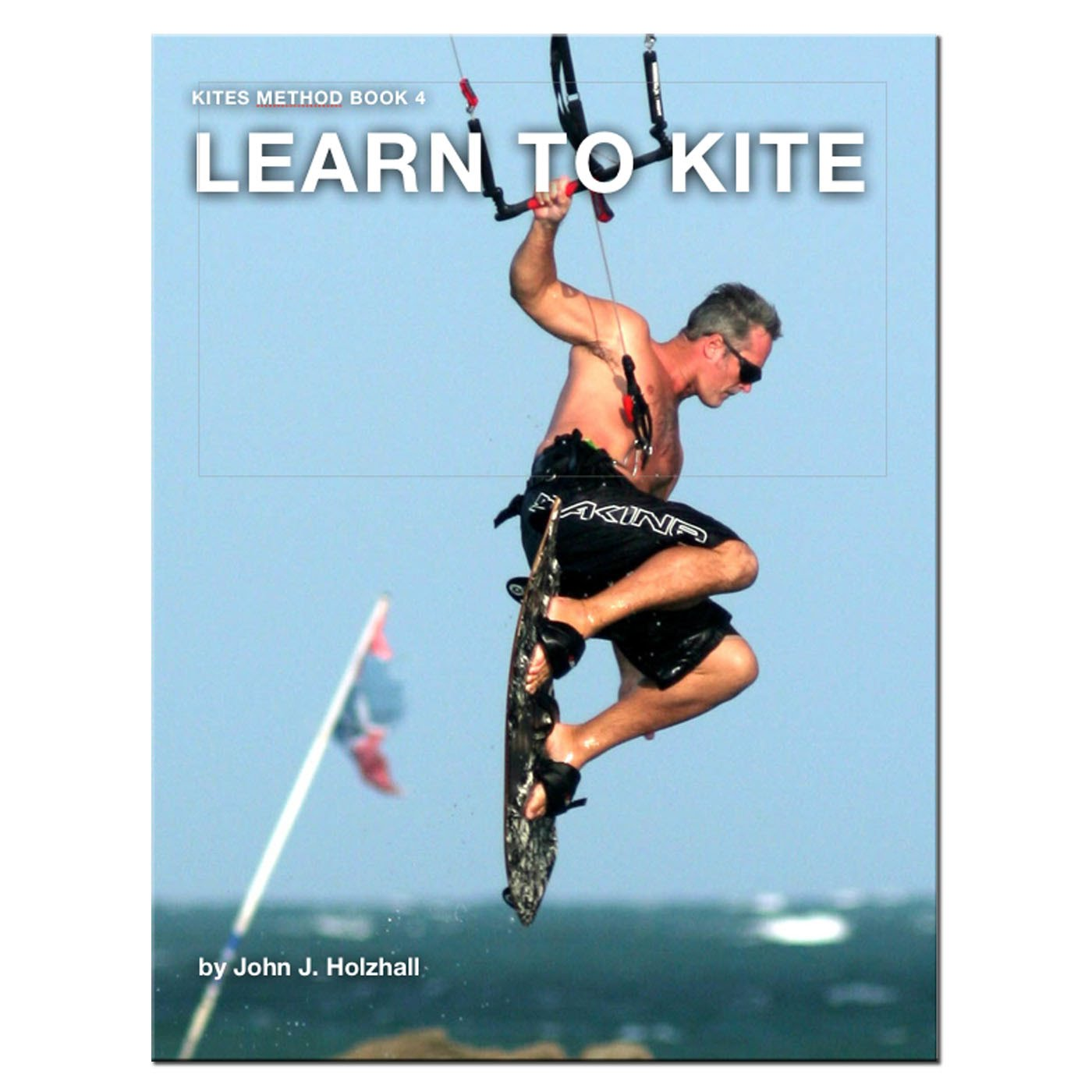 Kite Lessons, Kite Beach Cabarete