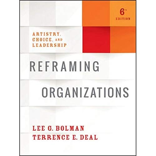 Download reframing organizations artistry choice and leadership reframing organizations artistry choice and leadership ebook pdf fandeluxe Image collections