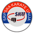 https://www.facebook.com/srpskakarateunija/