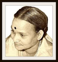 Photo of Amma