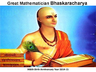 bhaskaracharya 2 Subject: [samskrita] pell's equation and bhaskara ii dear group, an equation of the type nx^2+1=y^2 or y^2-nx^2=1 (where n, x and y are +ve integers).