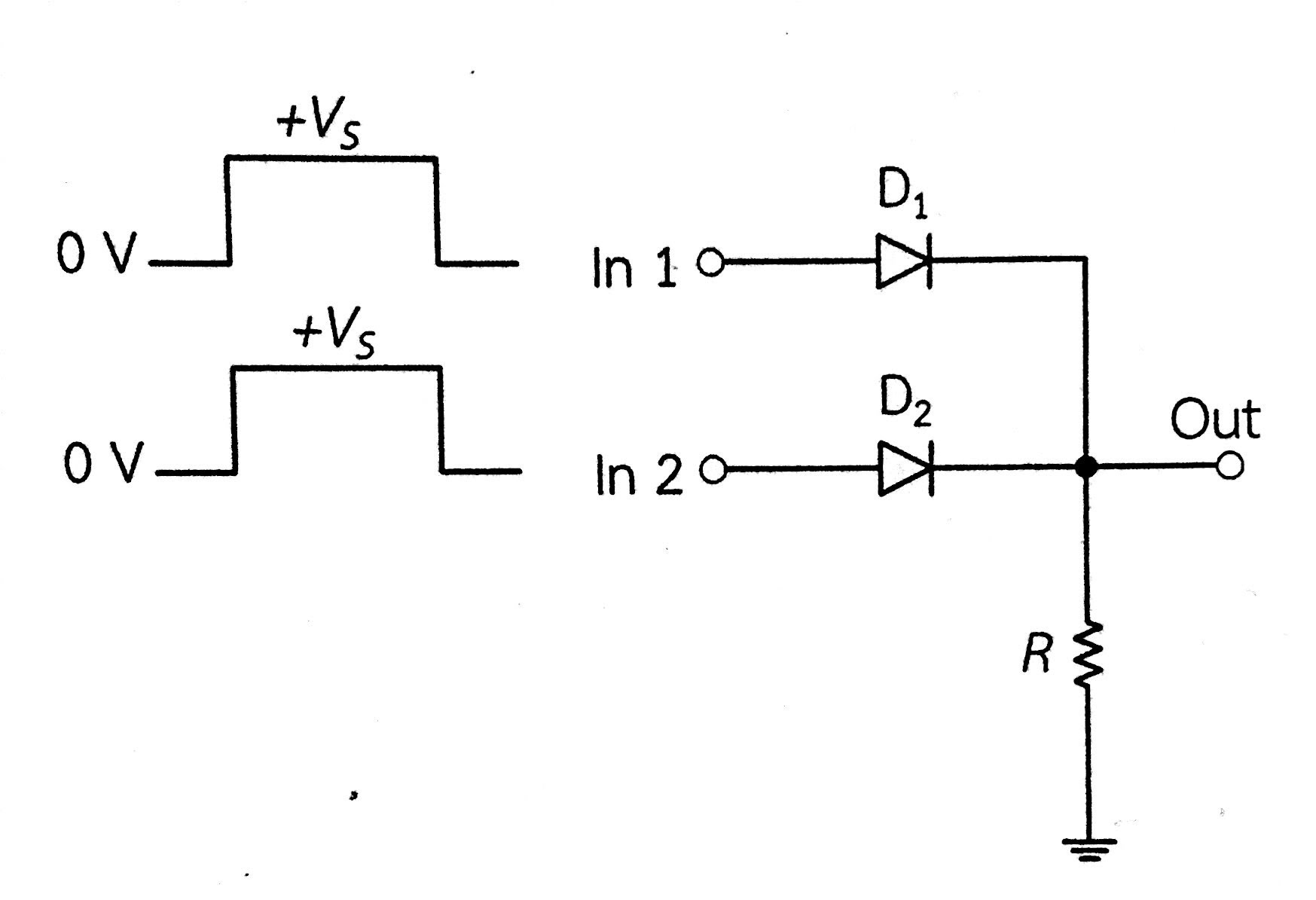 Fantastic Gy6 Wiring Harness Diagram Collection - Electrical and ...
