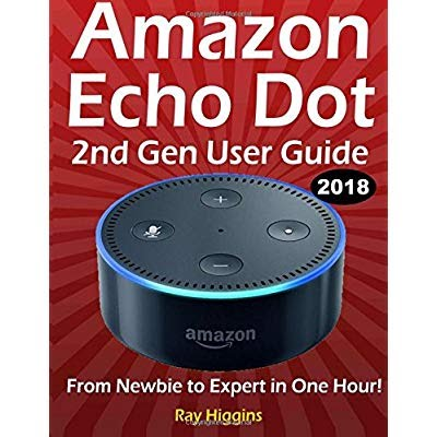 download amazon echo dot echo dot user manual from newbie to rh sites google com Instruction Manual User Manual PDF