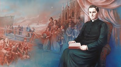 http://www.fathermcgivney.org/mcg/en/life/history/index.html